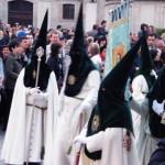 procesion-verde