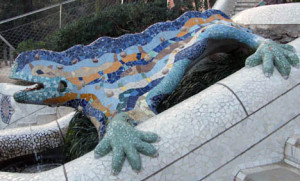 dragon-guell