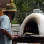 fira-pizza