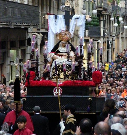 procesion-2012-4