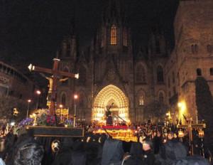 procesion-2015-2