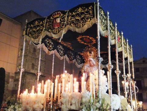 procesion-2015-4