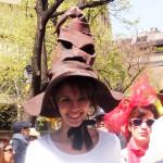 sombrero-1