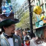 sombrero-5