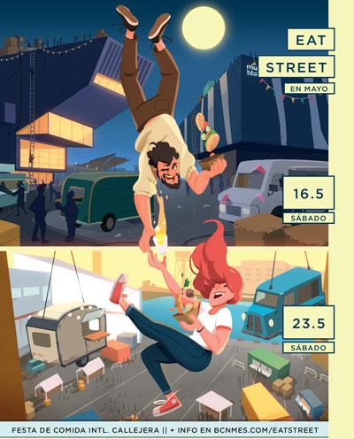 evento-eatstreet