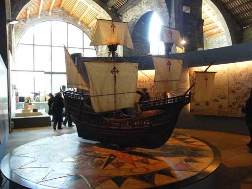 museo maritimo-1