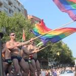 pride-2015-7