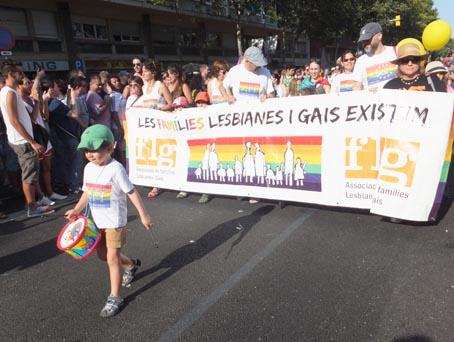pride-2015-8