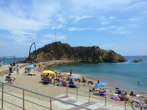blanes-1