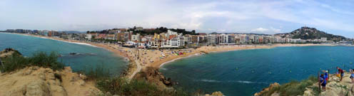 blanes-3