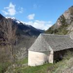 puto valle-primavera14-11
