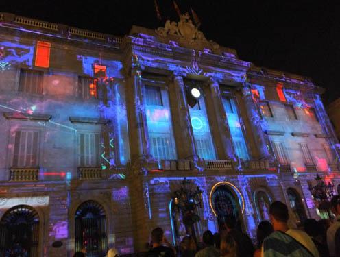 merce-2015-ayuntamiento-4