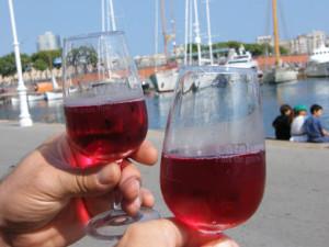 merce-vino-1