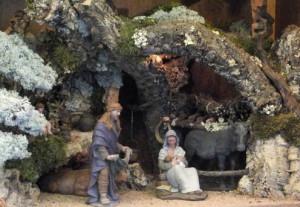santa llucia-15-6