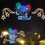 iluminacion-2015-30