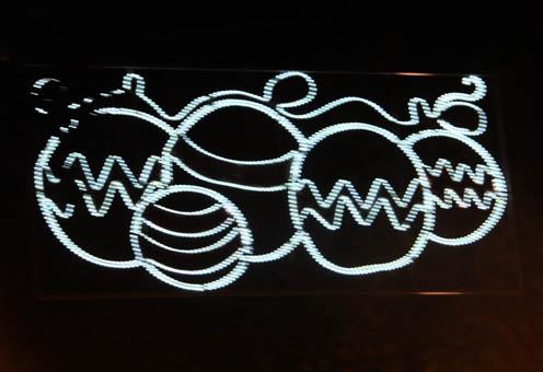 iluminacion-2015-33