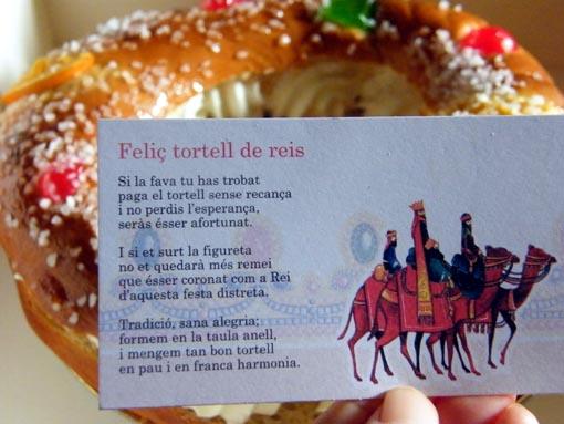 torta de reyes-2