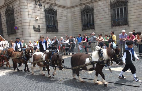 tres tombs-14-02