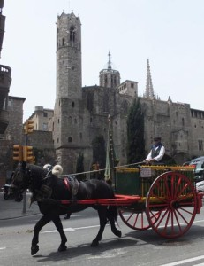 tres tombs-14-18
