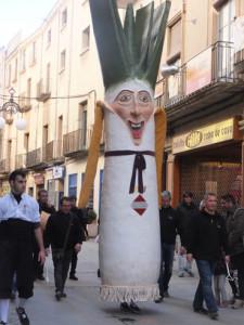 valls 2015-fiesta-2