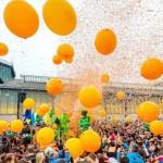 carnaval-taronjada