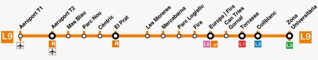 new-metro