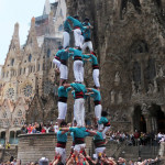 sagrada casteller-3-p