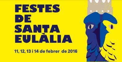 santa-eulalia-2016-cartel
