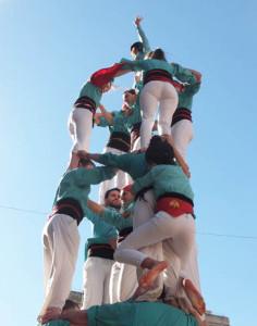 santa-eulalia-2016-castells-2