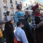 santa-eulalia-2016-plaza-10