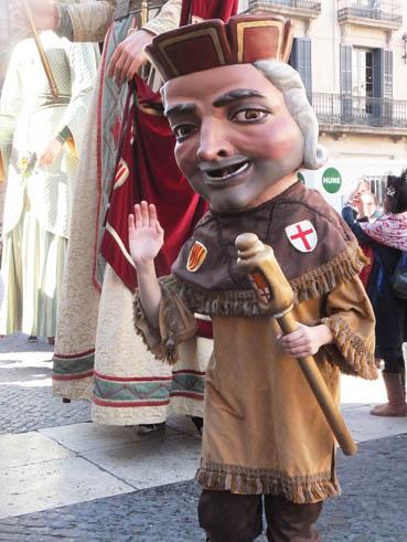 santa-eulalia-2016-plaza-3