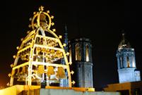 imagen carillon