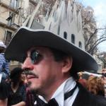 sombrero-2016-7