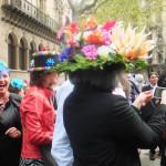 sombrero-2016-8
