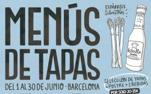 menus-de-tapas-2016
