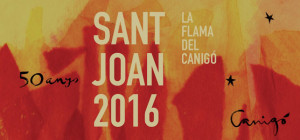 sant joan-canigo-2016