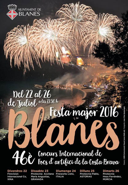 blanes-poster-2016