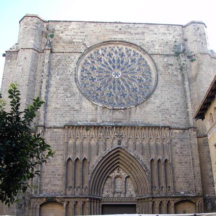 iglesia-pi