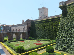 monjuic-castell-1