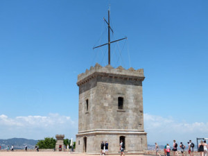 monjuic-castell-3