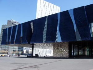 museu blau-1
