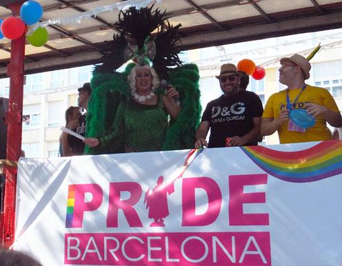 pride-barcelona-2016-9