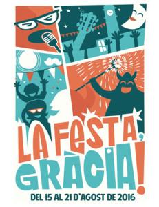 festa gracia-2016
