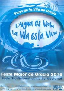 gracia-2016-49