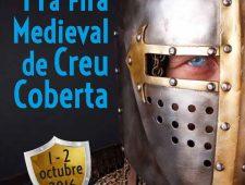 2016-medieval-hostafrancs
