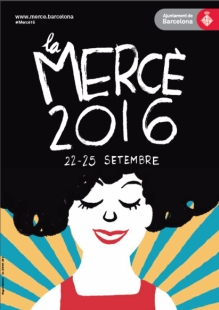 2016-merce-cartel