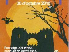 2016-halloween-2