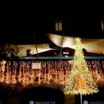 2016-iluminacion-paseo-gracia-9