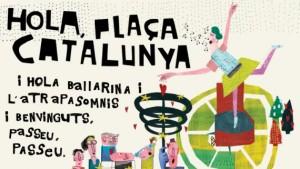 2016-plaza-catalunya