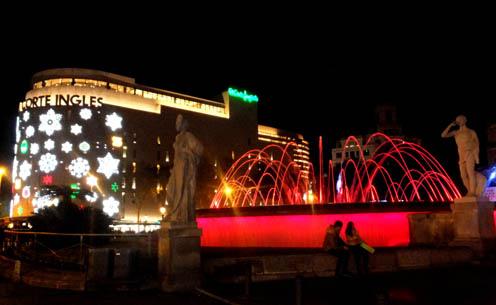2016-plaza-catalunya-navidad-1